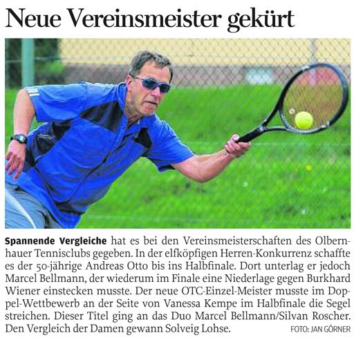 Freie Presse, Erscheinungstag 20110831, Seite LSpMAB