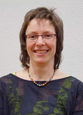 Schriftführer: Christine Preißler