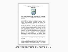 Picto_50_Jahre_OTC