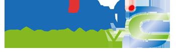logo_design_company