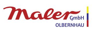logo_maler_olbernhau