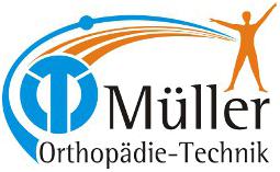logo_orthopaedie_mueller