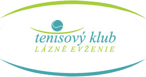 logo_tkevzenie