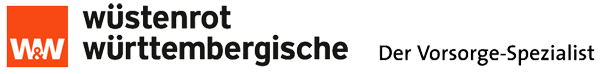 logo_wuerttembergische_600