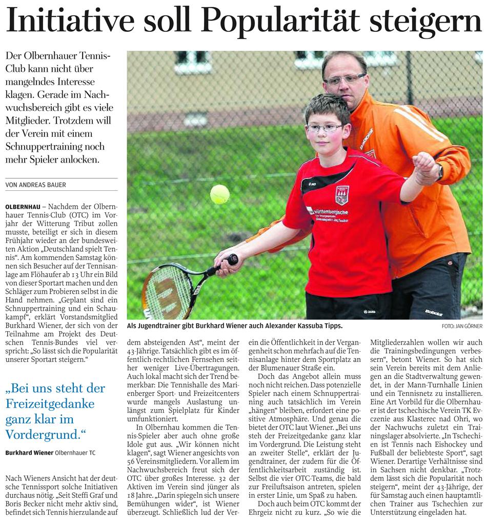 Freie Presse, Erscheinungstag 20130424, Seite LSpMAB