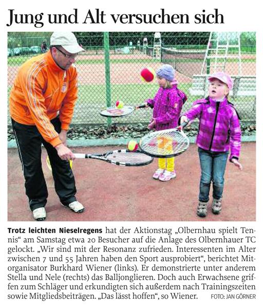 Freie Presse, Erscheinungstag 20130429, Seite LSpMAB