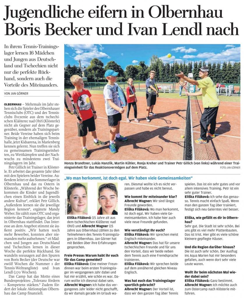 Freie Presse, Erscheinungsdatum 20140829, Seite LSpMAB