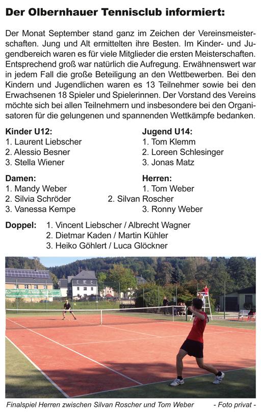 reiterlein_2014-10-04_2