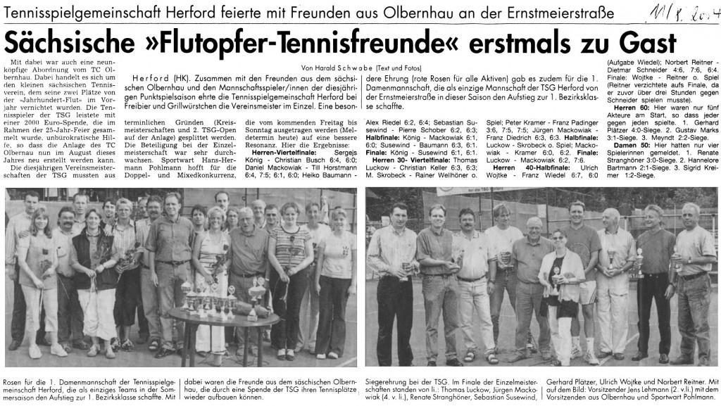 westfalenblatt_20040811