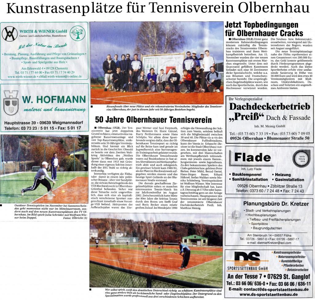 wochenspiegel_20031126