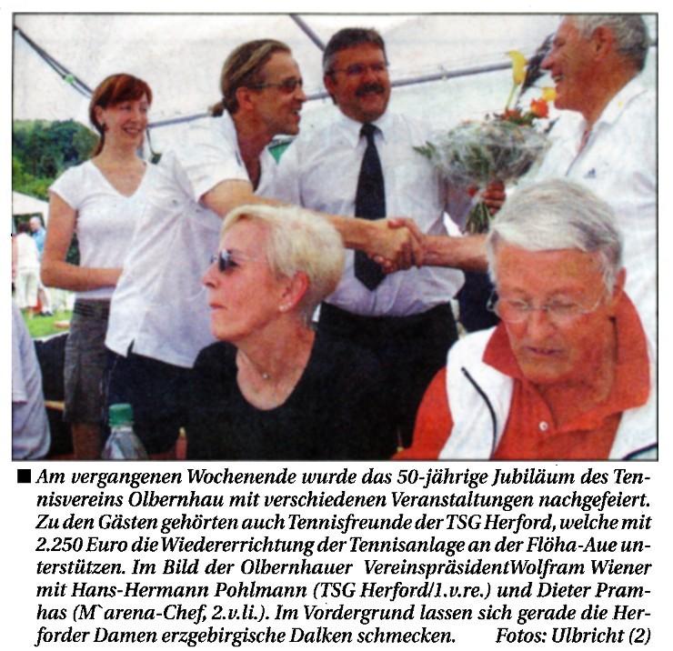 wochenspiegel_200408