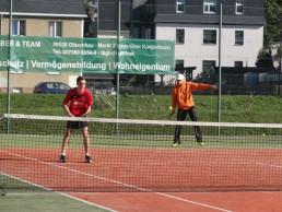 2015_deutschland_spielt_tennis001