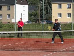 2015_deutschland_spielt_tennis002