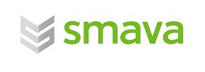 smava Online Kreditvergleich 2