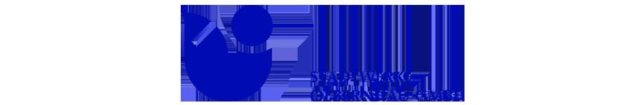 logo_stadtwerke_olbernhau